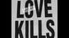 Writer/Composer Kyle Jarrow Muses on LOVE KILLS Concert Reading Coming to Steppenwolf