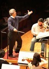 Gangnam Symphony Ensemble Concert Review - Consummate Professional Musicians from Seoul Delight Chicagoans' Ears