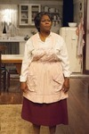 "TimeLine's ""Raisin in the Sun"" Review – A Production Worthy of Chicago's Literary Treasure at a Historic Moment"