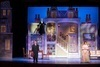 "Beloved Musical ""Mary Poppins"" Review - Delights Families in Wisconsin Dells;  Opening Marks Debut of The Palace Theatre"