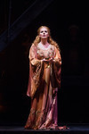 Francesca da Rimini MetHD Review-A Star-Crossed Love