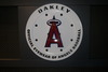 Oakley Stadium Store – Baseball, Angels and Oakely, the Perfect Trifecta