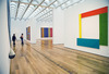 Atlanta's High Museum of Art Review – Leading Art Museum in Southeast