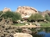 "The Boulders, A Waldorf Astoria Resort Review - ""12 Million Years In The Making"""