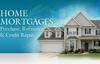 Best Mortgage Broker in Ohio - The Mortgage Network of Ohio Offering Free Consultations