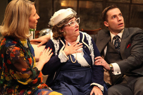 """character exaggeration in two early plays of neil simon Neil simon's comic empire  at present count, simon, who is eighty-two, has  written two volumes of  get his first play, """"come blow your horn,"""" broadway- ready, in 1961  simon's characters may attack one another, but he has no  interest in  it is a sort of accessible irony-free, pre-sondheim production,."""