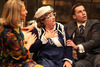 "Step Up Productions' ""Barefoot in the Park"" Review – Populuxe Era Play"