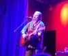 Steve Earle at the City Winery Review - A Postcard From Guitar Town