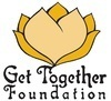 Get Together Foundation Charity Event - Wednesday July 3, 6 pm at The Canyon Club