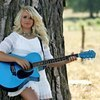 Josey Milner - Teen Rodeo and Pageant Princess Turns Country Star