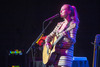 "Jewel Ravinia Concert Review – A ""Jewel"" of a Voice"
