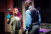 NEXT TO NORMAL with BoHo Theatre, Review – Delicate Minds and Painful Emotions Explode in Song