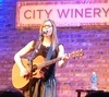 Lisa Loeb Review - Live at the City Winery