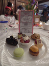 """Hattitude Tea"" Review - Mothers, Daughters, and Friends Celebrate"