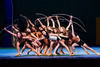 "Joffrey's ""Sylvia"" Ballet Review – Operatic Affect, Singular Choreography"