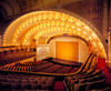 'Auditorium Theatre' Review — Upcoming Birthday Bash for a Marvel of Architecture 125 Years Ahead of Its Time