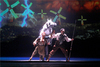 Joffrey Ballet Chicago's Don Quixote Review - Remake of a Traditional Ballet