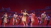 MOTOWN THE MUSICAL Review - You'll Be Dancing in Your Seats!