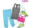 Ryka - Athletic Wear For Women By Women