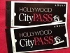 Hollywood CityPASS Giveaway – The Only Ticket You Need to Visit Hollywood