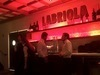 Labriola Restaurant Review – Classic Italian on Michigan Avenue