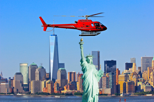 manhattan helicopters sightseeing tours new york ny with Liberty Helicopters Review on Luces De New York 2050x1250 furthermore Hornblower Cruises New York further New York furthermore Liberty Helicopters Review together with New York Wallpaper.
