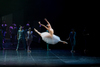 """Red Giselle"" Review- The Eifman Ballet of St. Petersburg's Masterful Performance"