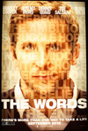 "Bradley Cooper Interview – Words About His Film ""The Words"""
