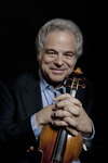 Itzhak Perlman in Recital Review – A Rare and Wondrous Lyric Opera Experience