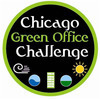 The Chicago Green Office Challenge: Encouraging Sustainability in Business