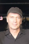 Bassist Billy Sheehan - The 'Big' Interview