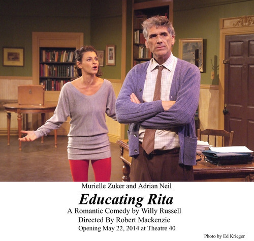 educating rita themes developed willy russell his play edu Welcome to the litcharts study guide on willy russell's educating rita created  by the original team behind sparknotes, litcharts are the world's best   explanations, analysis, and visualizations of educating rita's themes  he  penned his first play, keep your eyes down, in 1971, while a student at st.