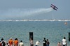 Preview - Chicago Air and Water Show Returns to the Lakefront