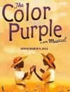 The Color Purple: The Musical Theatre Review - A Must-See Production at Celebration