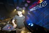 Red Bull Thre3Style - Trentino Crowned to Represent the U.S.