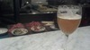 Tørst Beer Bar Review- Quench Your Tørst: New Craft Beer Bar in Greenpoint Exceeds Expectations