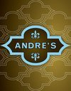 Andre's Restaurant & Lounge Review - A Hidden Gem for New Year's Eve