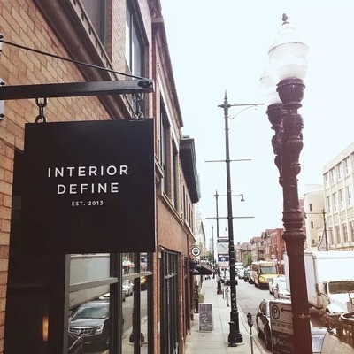 Interior Define Review - Quality Furniture to Fit Your ...