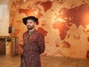 Porto's World of Discoveries Museum – Relive Explorers' Times