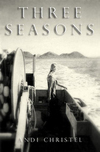 Three Seasons Book Review -  Naked Revelations of a Woman's Soul: Three Seasons, a First Novel by Andi Christel