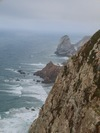 Cabo da Roca Review – Sintra Chaser