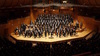 Mariss Jansons and Bavarian Radio Symphony Orchestra Review- Shostakovich 7 at Symphony Center