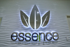 Essence Vegas, Las Vegas' Premier Marijuana Dispensary - OpensThird Location in Las Vegas