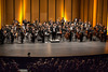 """Glorious Earth"" and CP2 Preview- The Chicago Philharmonic's 2017-2018 season"
