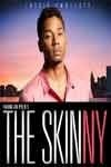 The Skinny Film Review - To Be Young, Black and Gay in New York