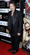 LA Italian Film, Art & Fashion Fest - The Spotlight is on for Al Pacino & other Italian Figures in Hollywood