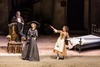 The Royal Opera House Muscat The Marriage of Figaro An Evening with  the Vienna State Opera