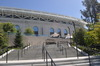Berkeley's Renovated Memorial Stadium Review - A Spectacular Engineering and Architectural Achievement