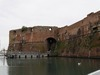 Livorno Canal Tour Review – Marveling at Medici-born Cosmopolitan Vibes