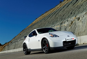 Bridgestone Potenza S001 Tires Chosen For The Nismo